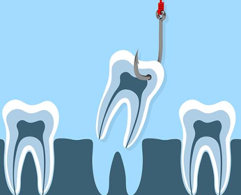 bonusheft zahnarzt